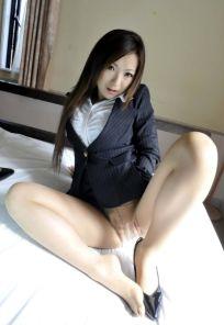 神崎亜里沙6画像