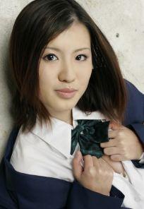 金沢瞳13画像