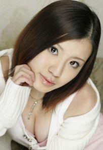 金沢瞳18画像
