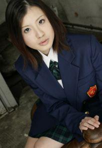 金沢瞳4画像