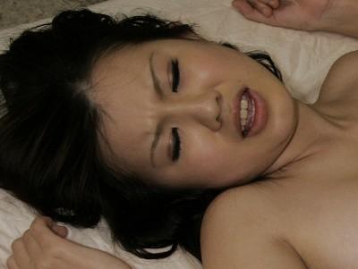 金沢瞳21画像