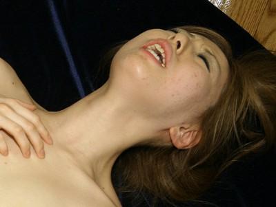 兼田久美21画像