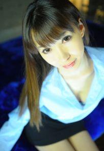 神谷恭子10画像