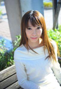神谷恭子11画像
