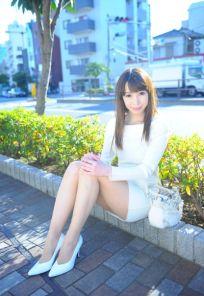 神谷恭子12画像