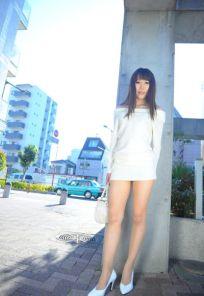 神谷恭子13画像