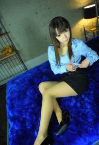 神谷恭子14画像