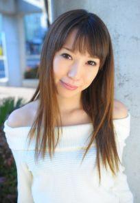 神谷恭子15画像