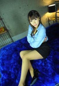 神谷恭子16画像