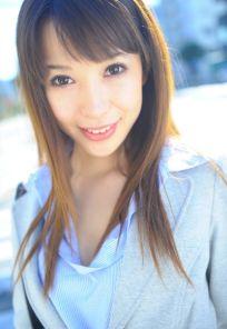 神谷恭子18画像