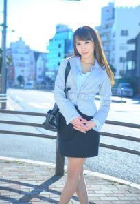 神谷恭子19画像