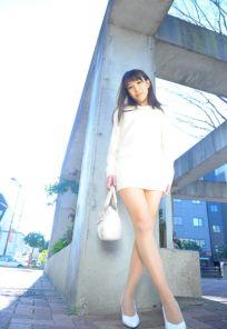 神谷恭子1画像