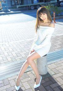 神谷恭子20画像