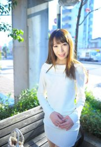 神谷恭子3画像