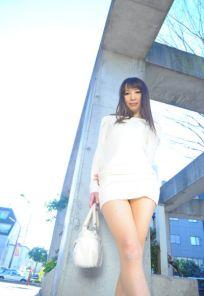 神谷恭子4画像