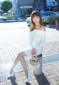 神谷恭子5画像