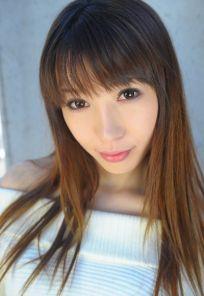 神谷恭子6画像