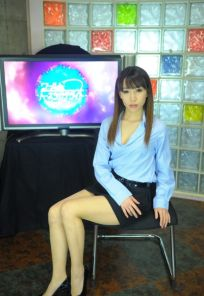 神谷恭子7画像