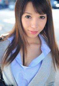 神谷恭子8画像