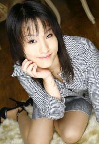 可愛真子6画像