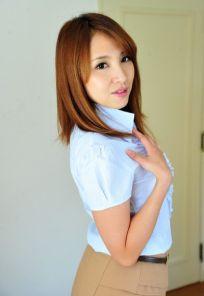 加藤夏美15画像