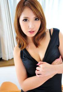 加藤夏美2画像