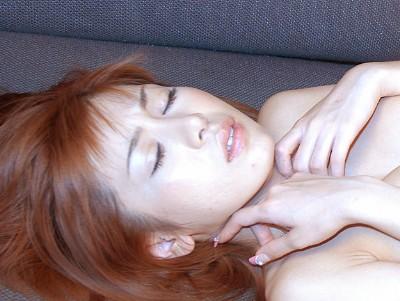 叶麗美21画像