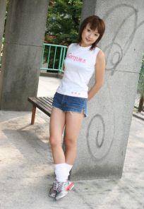 加額理香7画像