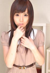 香川りく12画像