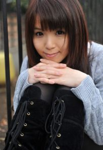 香川りく14画像