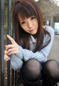 香川りく6画像