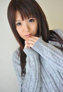 香川りく7画像