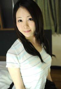 大島咲希10画像