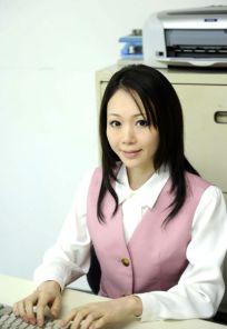 大島咲希16画像