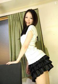 大島咲希7画像