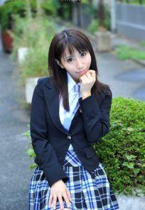 叶咲ゆめ3画像