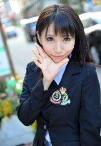 叶咲ゆめ7画像