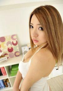 小沢アリス8画像