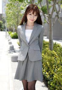 栄倉彩1画像