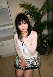 上村佳奈18画像