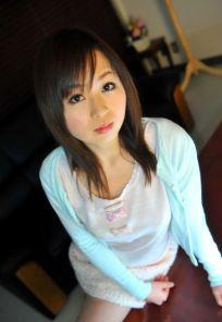 上村佳奈5画像