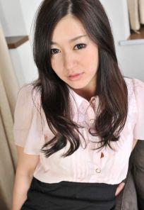 小野麻里亜11画像