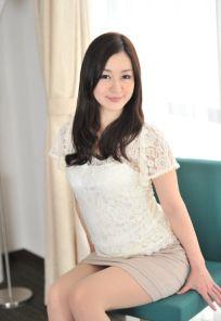 小野麻里亜13画像