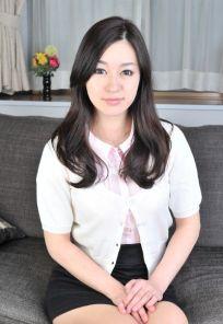 小野麻里亜2画像