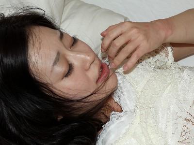小野麻里亜21画像