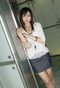 太田美優5画像