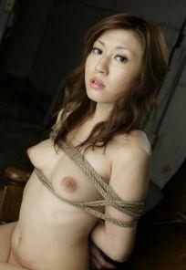 江川瀬奈15画像