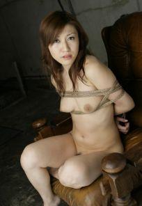 江川瀬奈3画像