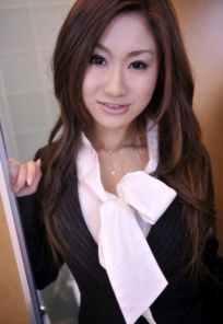 小川由紀3画像