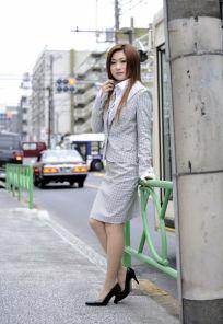 小川由紀4画像